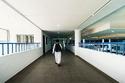 صور للمدارس في أول يوم لها بالسعودية