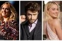 صور: يكرهون المشاهير.. نجوم يرغبون في الارتباط بأشخاص عاديين جدًا
