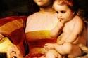 الموناليزا الأم