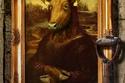 البقرة