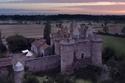 صور: فرصة لا تعوض.. امتلك قصر فرنسي ولقب ملكي مقابل 60 دولار فقط