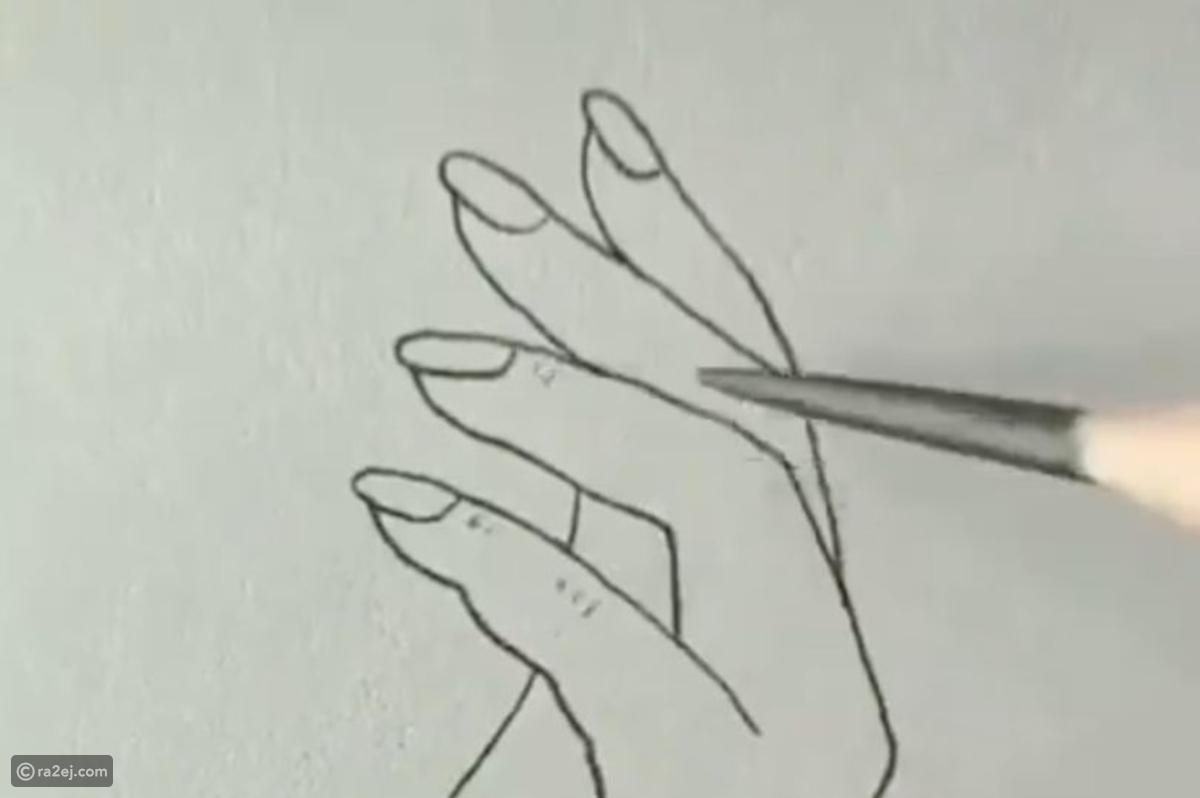 بنية تحتية مشترك يعتبر رسم يد وقلب Comertinsaat Com