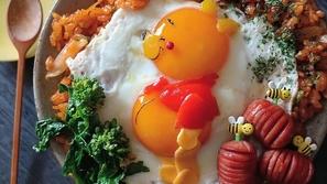 وجبات أطفال مبتكرة: هكذا أقنعت أم ذكية جداً أولادها بتناول طعام صحي