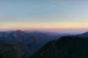 صور أروع 10 قمم جبلية مثالية للتسلق في الشرق الأوسط وجنوب إفريقيا!