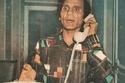 عبد الحليم حافظ على الهاتف