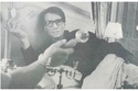 أسرار عبد الحليم حافظ على التليفون: قصص تُكشف لأول مرة عن العندليب