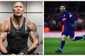 صور: الرجال الأعلى أجراً في العالم.. الرياضيين هم الأغنى 💪