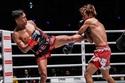 الملاكمة التايلاندية - Muay Thai