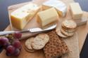 أكياس سيليكا تحافظ على الجبن من التلف