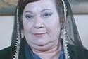 إحسان القلعاوي توفيت عام 2008