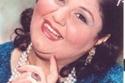 أنجيل آرام رابزيان ممثلة مصرية توفيت عام  2011
