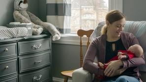 صور ولادة أول صبي في العالم من سيدة متوفاة: تعرفوا على قصة الأم