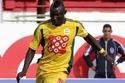 الكاميروني ألبير ايبوسي قُتل بعد خسارة فريقه أمام اتحاد الجزائر