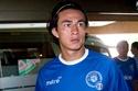 ألفريدو باتشيكو لاعب كرة قدم سلفادوري قُتل في عام 2015