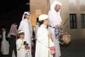 مسحراتي البحرين