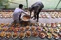صور: 10 عادات سيئة نقوم بها في رمضان.. هذا هو سر العطش الدائم