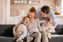 أفكار للاستمتاع بالحجر المنزلي: رقم 13 تُجعل طفلك مشغولا عنكِ أطول وقت