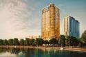 فندق  The Dolce Hanoi Golden Lake