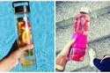 صور طرق مختلفة لتحضير مشروب الديتوكس أسهل حل لخسارة الوزن
