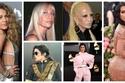 صور: بالملايين.. أغلى عمليات التجميل التي قام بها نجوم هوليوود