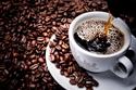 بلزاك يشرب 50 كوب من القهوة يوميا