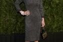 الممثلة الأمريكية كريستينا ريتشي