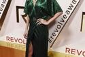 الممثلة الأمريكية نيكول ريتشي
