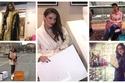 صور: مشتريات بالملايين.. نجمات عرب يعشقن التسوق رقم 20 أنفقت ثروة