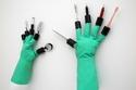 قفازات متعددة الاستخدامات: تخلى عن أصابعك واستخدم هذه القفازات العملية