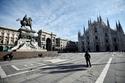 الدولة المهجورة: هكذا تغيرت ملامح إيطاليا الجميلة بسبب فيروس كورونا