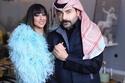 صور: نجوم لا يرتدون خواتم الزواج أبداً مهما بلغ حبهم لزوجاتهم