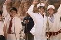 """فيلم """"على ضفاف النيل"""" كان تجربة استثنائية"""