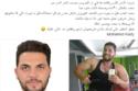 قصة محمد نادي تسببت في جدل كبير
