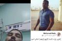 محمد نادي توفي بسبب فيروس كورونا