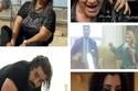 صور تكشف الحالة المزرية التي وصل لها ضحايا رامز بيلعب بالنار هذه السنة.. كن أول من يشاهدها