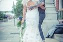بيكي وعريسها
