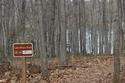 موقع تصوير Seneca Creek State Park
