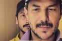 باسل خياط وشقيقه محمد وشبه غير عادي آثار حيرة الجمهور