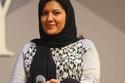 أول سفيرة سعودية في واشنطن