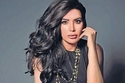 عبير صبري تؤكد عدم اثارتها للجدل وقبلتها تريند حلال