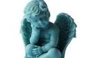 شموع الملاك