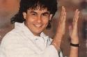 علي حميدة: المغني الليبي الذي أشعل العالم بأغنية لولاكي عام 1988 وتم بيع 6 ملايين نسخ من ألبومه