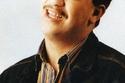 الشاب حسني كان الأشهر بين مغني الراب عبر التاريخ ليوم وفاته عام 1994 وقد حقق رقماً قياسياً عام 1989 عند إصدار ألبومه البيضا مون أمور حيث باع 120 مليون نسخة