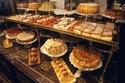 بالصور: الحلويّات المشهورة في كل دولة حول العالم .. برأيك أيها أشهى؟