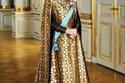 3- ملكة الدنمارك مارغاريت الثانية- 13.5 مليون دولار سنويًا
