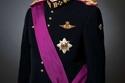 2- ملك بلجيكا لويس فيليب - 14.4 مليون دولار سنويًا