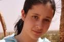 هل تذكرون ربى السعدي شقيقة روعة السعدي أشهر أختين في الدراما السورية؟