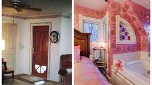 صور مضحكة: أغبى تصميمات المنازل في العالم.. ستحتاج لمشاهدة الصور مرتين