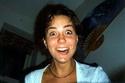 كيت ميدلتون في لحظة عفوية أمام الكاميرا