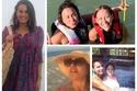 أسوأ صور النجمات العرب على البحر بدون مكياج رقم 21 جميلة تغيرت ملامحها